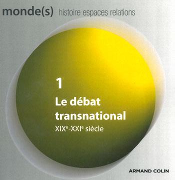 Mondes-couv1